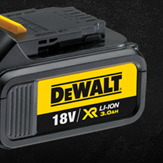 DeWALT-center